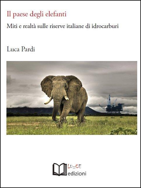 Il paese degli elefanti