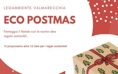 Ultime idee per regali sostenibili