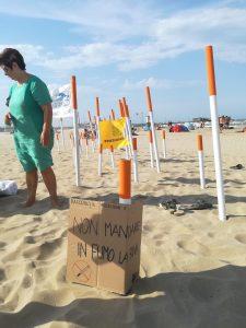 NON MANDARE IN FUMO LA RIVA! Evento3